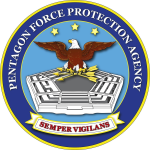 Pentagon Protection Agency