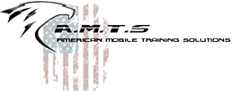 American Mobile Training Solutions