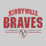 Kirbyville Cropped